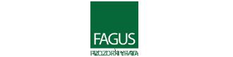 fagus_logo